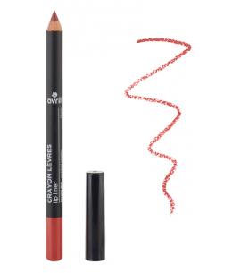 Melvita - Crème universelle pour toute la famille dès 3 ans - 100 ml
