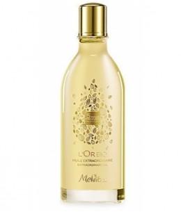 Melvita - L'Or Huile Extraordinaire - 50 ml
