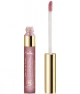 Melvita - Gloss Lèvres de Rose - 4 ml
