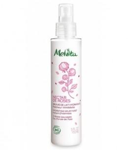 Melvita - Brume de Lait Hydratante - 150 ml