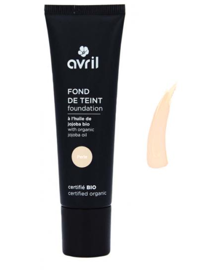 Florame - Diffuseur d'arôme provençal+ HE Agrumes bio - 10 ml