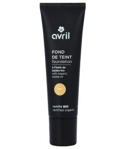 Florame - Diffuseur d'arôme provençal+ HE Cannelle orange bio - 10 ml