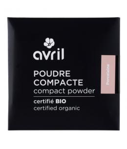 Florame - Savon de Provence Fleur d'Oranger - 100 gr