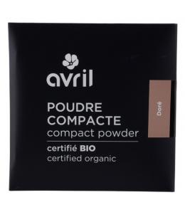 Florame - Savon de Provence Lavande - 100 gr
