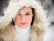 Comment bien protéger sa peau en hiver ?