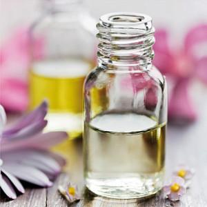 huile-essentielle-definition