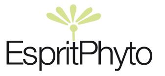 logo-esprit-phyto