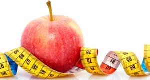 quels aliments pour maigrir