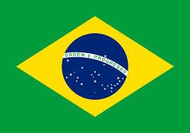 brésil santé