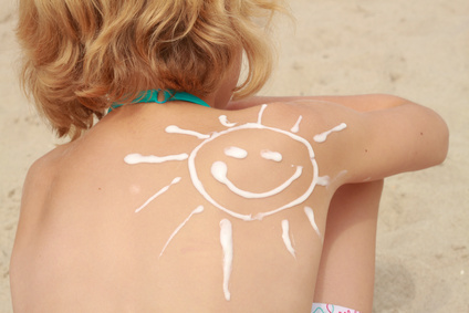 enfant soleil espritphyto