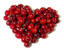 cranberry espritphyto