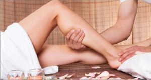 jambes-lourdes cphyto