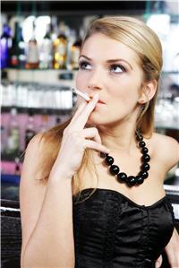530271-tabac-toxique-pour-l-organisme-et-aussi-les-dents