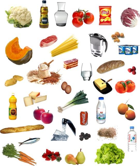 comportements alimentaires