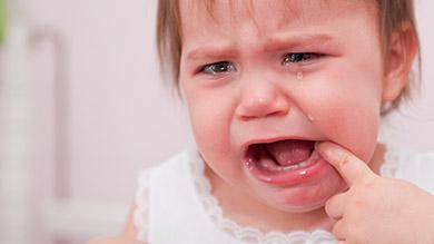 mon enfant a mal aux dents le blog d 39 espritphyto. Black Bedroom Furniture Sets. Home Design Ideas