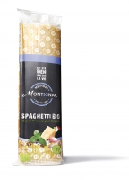 spaghetti-confirme_002