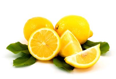 citron-plantes-20101