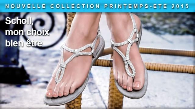 Dr Scholl est la marque numéro 1 spécialisée dans le bien,être de vos  pieds, et est recommandée par les pharmaciens. Ces chaussures s\u0027adaptent  parfaitement
