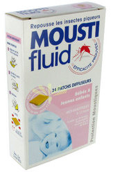MoustiFluid