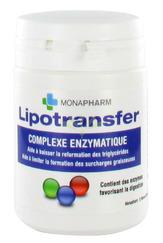 lipotranfer