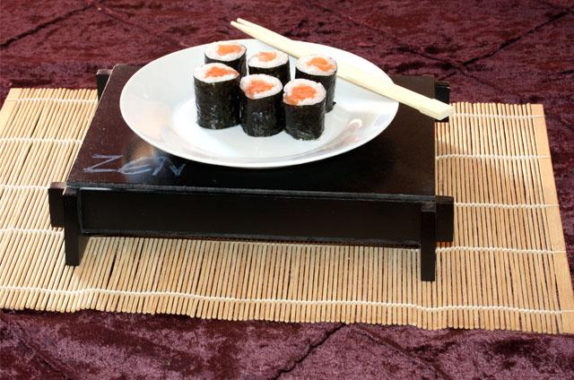 La cuisine japonaise les atouts sant le blog d 39 espritphyto - Cuisine japonaise sante ...