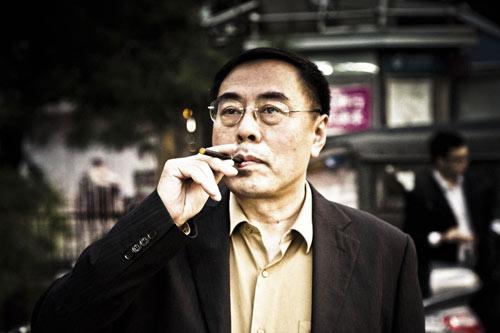 la-e-cigarette