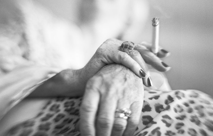 arreter de fumer le blog d 39 espritphyto. Black Bedroom Furniture Sets. Home Design Ideas