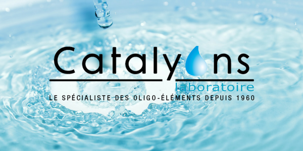 Catalyons Laboratoire