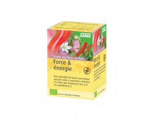 Salus_tisane_fleurs_de_bach_force_energie