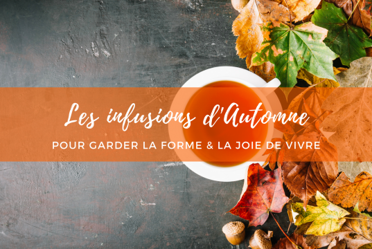 infusion_automne