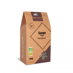 nat-form-tisane-sauge-feuille-bio-100g-menopause-transpiration-ballonnement-maux-gorge