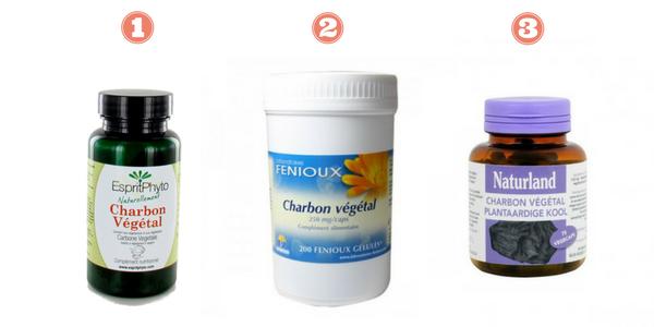 Charbon_vegetal_digestion