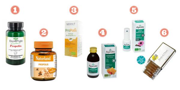 propolis_complement_alimentaire