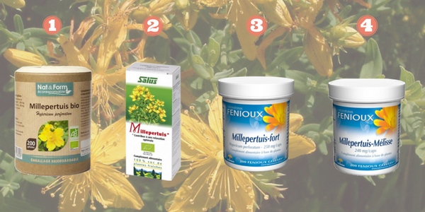 millepertuis_stress_complement_alimentaire
