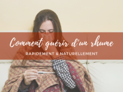 guerir_rhume_naturel