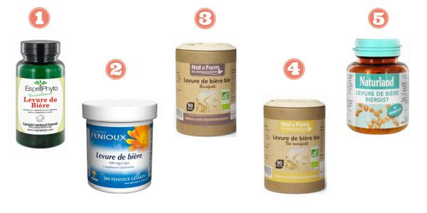 complements_alimentaires_levure_de_biere