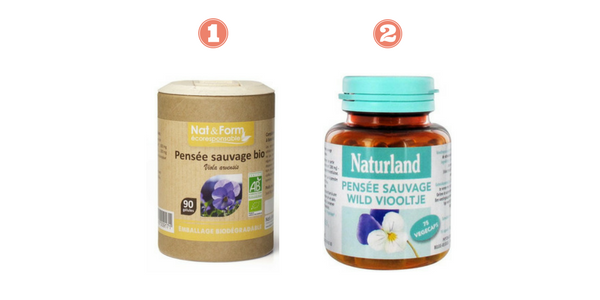 complements_alimentaires__pensee_sauvage