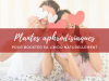 plantes_aphrodisiaques_libido