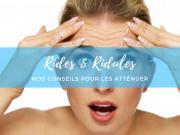 attenuer_rides_ridules