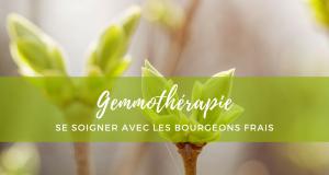gemmotherapie_equi_nutri