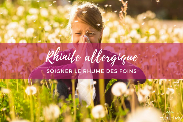 rhume_des_foins