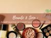 cosmétique bio