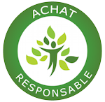 Achat Responsable - Reforest Action