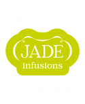 Jade Infusions
