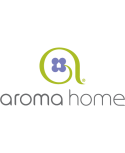 Aroma Home