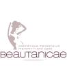 Beautanicae
