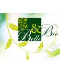 Belle et Bio