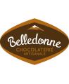 Belledonne Chocolatier
