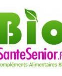 Bio Sante Senior