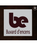 Buvards D Encens